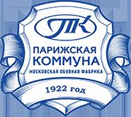 """ЗАО МОФ """"Парижская Коммуна"""""""