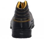 Ботинки Топгард
